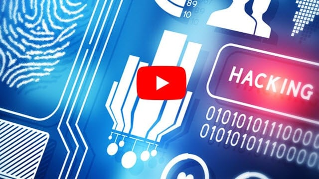 Watch a video demo to learn how to hack Facebook or hack WhatsApp or email account