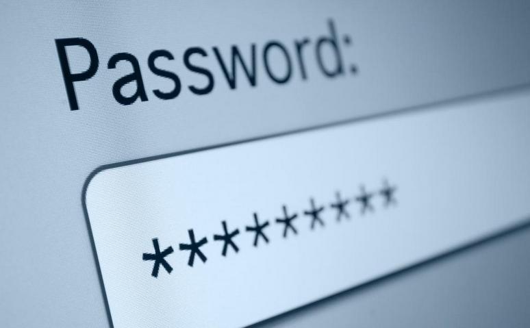 UFD2 Decrypter | Facebook Password Hacker